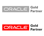 vServe 24/7 partnership - Oracle Gold Partner